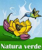 Natura Verde Salvo Scuto